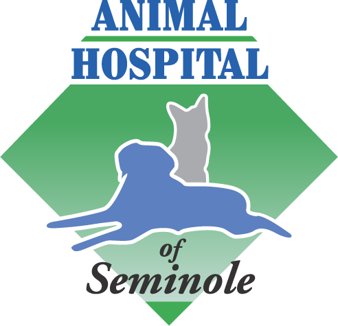 Animal Hospital of Seminole